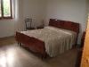 appartamento2_stanza2.jpg