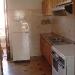 appartamento1_cucina.jpg