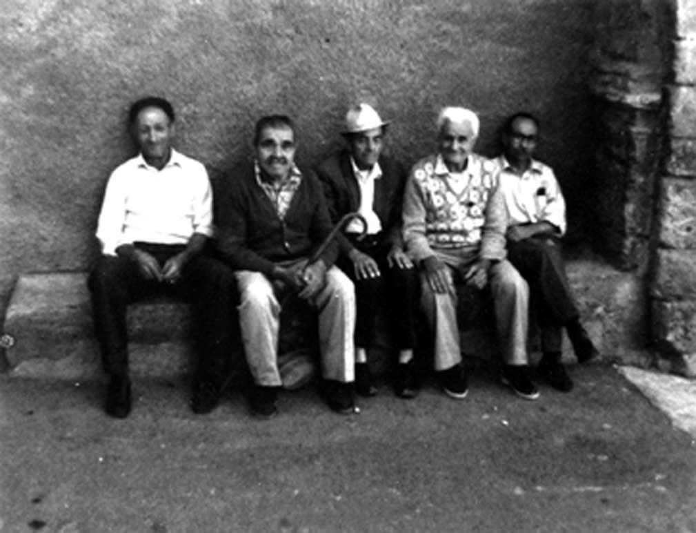 Amici di Pietrapaola