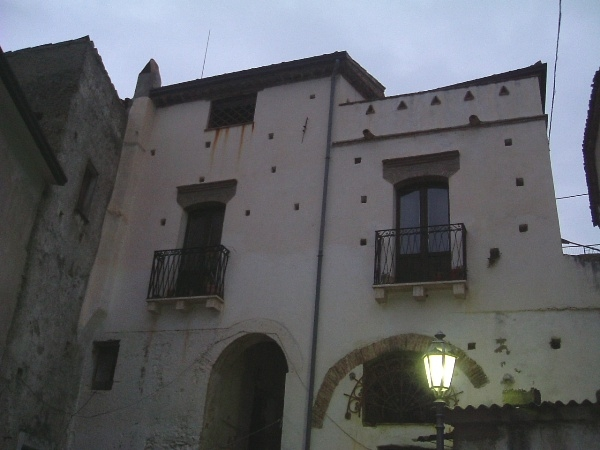 casa-1355.jpg