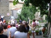 sandomenico2009_16