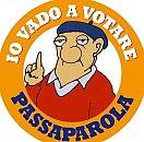 votate1