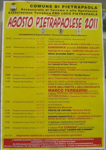 programma-2011