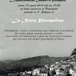 festa petrupalisa 2015