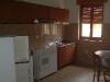 appartamento2_cucina.jpg