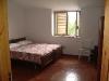 appartamento3_camera.jpg