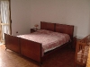 appartamento3_camera2.jpg