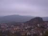 Sicilia 2007