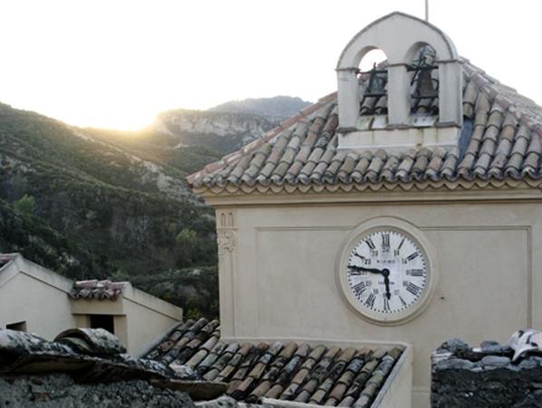 torre-orologio-kopie.jpg