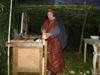 Presepe vivente a Pietrapaola