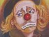 clown-kopie.jpg