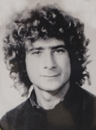 Giuseppe Spatafora