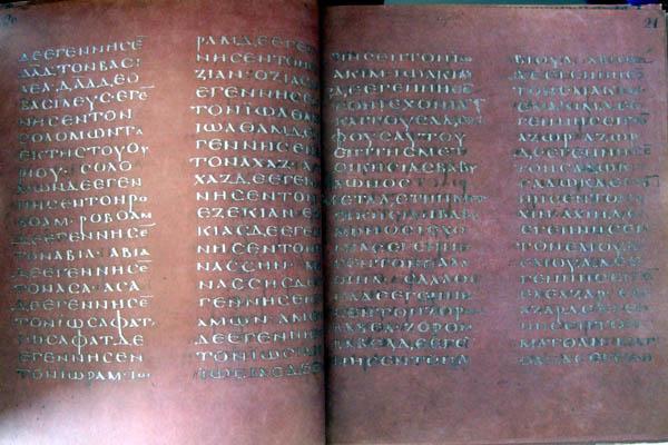 purpureus-224doppiapagina