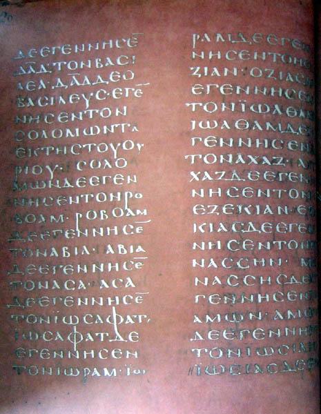 purpureus-224pagina