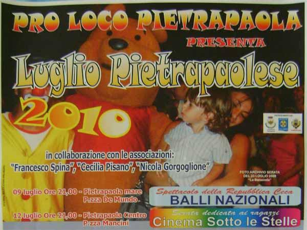 programmao7-2010