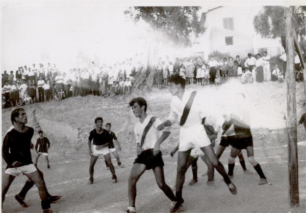 calcio-gioco
