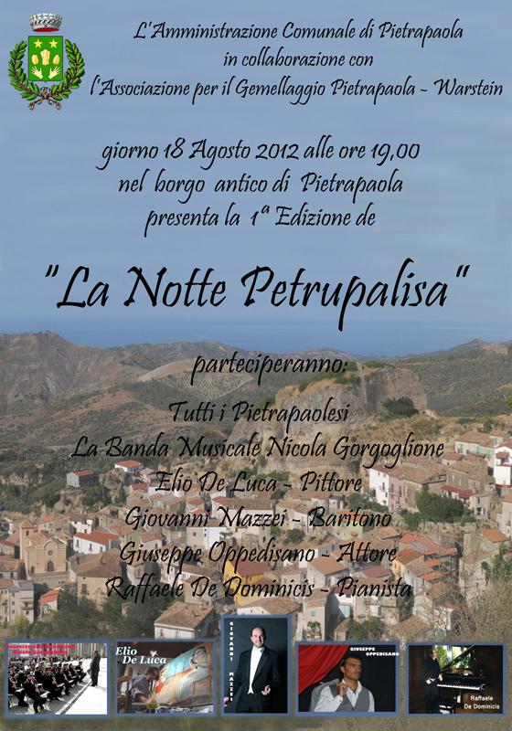 manifesto_notte_petrupalisa