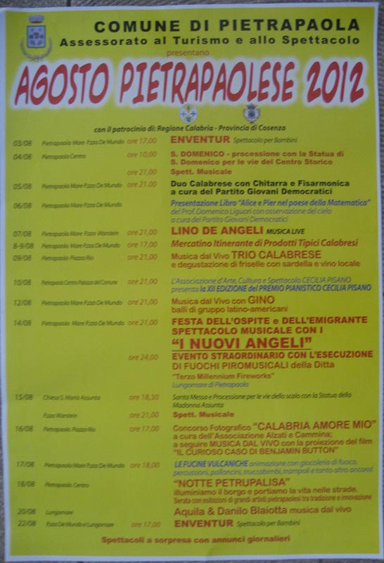 programma_agosto2012img_156