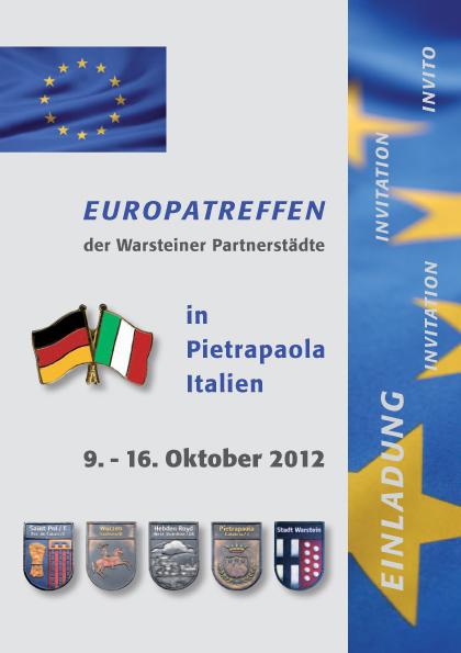 1_einladung_europatreffen_2